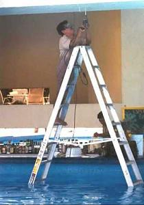 Click image for larger version  Name:Safety-Ladder-In-Pool.jpg Views:161 Size:16.6 KB ID:13256