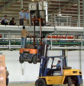 Click image for larger version  Name:Safety-2-Forklifts.jpg Views:160 Size:17.5 KB ID:13258