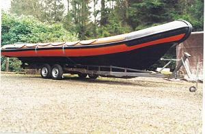 Click image for larger version  Name:2_boat to trailer fitting 2-640.jpg Views:904 Size:78.0 KB ID:134
