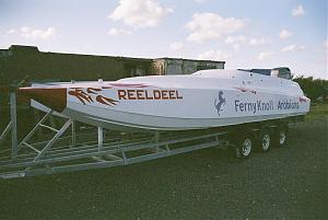 Click image for larger version  Name:reeldeel001.jpg Views:250 Size:59.6 KB ID:13613