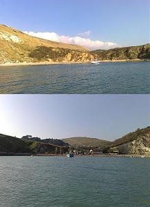 Click image for larger version  Name:lulworth.jpg Views:176 Size:88.0 KB ID:14113