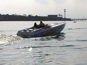 Click image for larger version  Name:solent Oct 2007 00802.jpg Views:152 Size:70.5 KB ID:14123