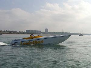 Click image for larger version  Name:solent Oct 2007 01001.jpg Views:150 Size:59.2 KB ID:14124