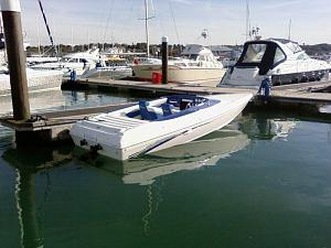Click image for larger version  Name:jester cowes.JPG Views:221 Size:64.7 KB ID:14181