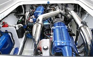 Click image for larger version  Name:engines4.jpg Views:173 Size:86.2 KB ID:14300