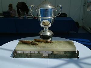 Click image for larger version  Name:trophy.jpg Views:372 Size:49.1 KB ID:1431