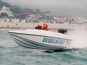 Click image for larger version  Name:640boat.jpg Views:267 Size:44.6 KB ID:14347