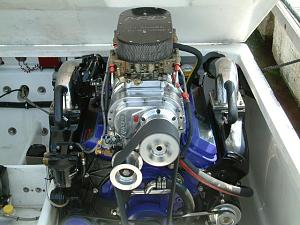 Click image for larger version  Name:active thunder motor.jpg Views:348 Size:81.9 KB ID:1443
