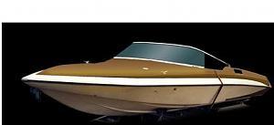 Click image for larger version  Name:bond boat 2.JPG Views:421 Size:9.3 KB ID:14444