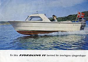 Click image for larger version  Name:FjordlingBroschyr001.jpg Views:1507 Size:81.1 KB ID:14526