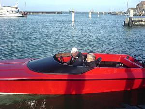 Click image for larger version  Name:marshan pontoon.jpg Views:611 Size:81.7 KB ID:14621