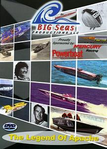 Click image for larger version  Name:Big Seas video0003 (Small).jpg Views:176 Size:52.5 KB ID:14651