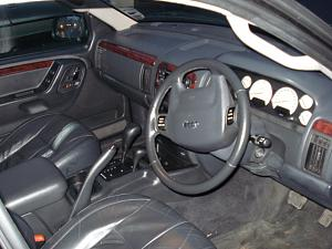 Click image for larger version  Name:Jeep interior.JPG Views:112 Size:149.0 KB ID:14722