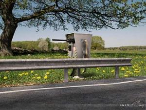 Click image for larger version  Name:new speed cameras.jpg Views:169 Size:27.8 KB ID:14726