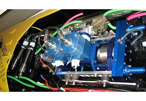 Click image for larger version  Name:mit breitem Getriebe-2.jpg Views:401 Size:82.3 KB ID:14729