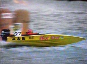 Click image for larger version  Name:Bristol No97.JPG Views:250 Size:86.3 KB ID:14750