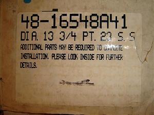 Click image for larger version  Name:Lazer 2 002 (Large).jpg Views:116 Size:56.9 KB ID:14856