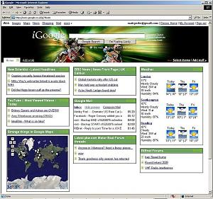 Click image for larger version  Name:rss.jpg Views:126 Size:131.9 KB ID:14942