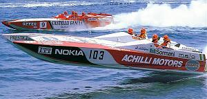 Click image for larger version  Name:Achilli Motors.jpg Views:420 Size:76.3 KB ID:15117