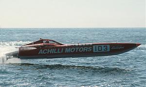 Click image for larger version  Name:ACHILLI MOTORS (1991).jpg Views:339 Size:58.4 KB ID:15119
