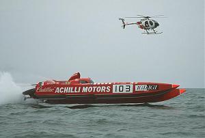 Click image for larger version  Name:ACHILLI MOTORS (1992).jpg Views:344 Size:43.9 KB ID:15120