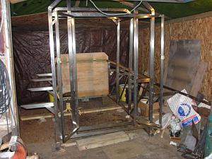 Click image for larger version  Name:20_almost complete cabin frame 2_640.jpg Views:557 Size:75.8 KB ID:153