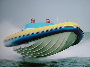 Click image for larger version  Name:Boat 003.jpg Views:453 Size:42.1 KB ID:15361