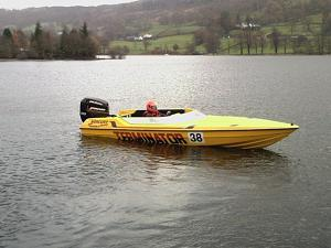 Click image for larger version  Name:Terminator-Coniston.jpg Views:225 Size:61.7 KB ID:15419