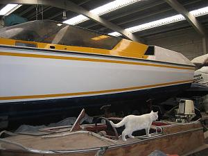 Click image for larger version  Name:Boat.jpg Views:212 Size:62.9 KB ID:15518