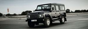 Click image for larger version  Name:landrover.jpg Views:244 Size:22.8 KB ID:15571