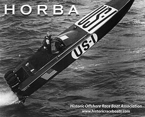 Click image for larger version  Name:HORBA Flyer0001 (Small).jpg Views:111 Size:76.8 KB ID:15578