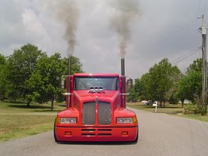Click image for larger version  Name:Seans_Truck_July_07_012.jpg Views:147 Size:101.8 KB ID:15661