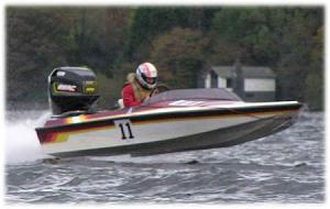 Click image for larger version  Name:wildcatboat.jpg Views:300 Size:25.3 KB ID:15748