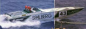 Click image for larger version  Name:Spalberg.jpg Views:139 Size:42.9 KB ID:15761