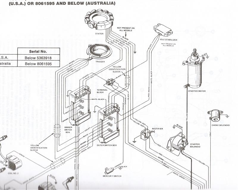 bridgeport wiring diagram com click image for larger version lastscan jpg views 299 size 75 1