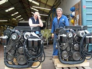 Click image for larger version  Name:Garmin Engines at EPS.JPG Views:221 Size:204.0 KB ID:15896