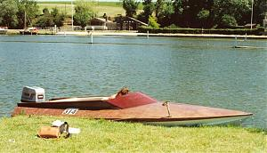 Click image for larger version  Name:Merlin at Henley 001.jpg Views:252 Size:72.1 KB ID:15925