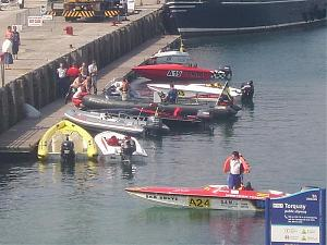 Click image for larger version  Name:ocr racing 006.jpg Views:176 Size:78.3 KB ID:16003
