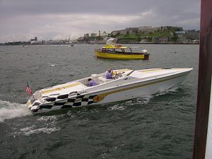 Click image for larger version  Name:boat in water 018.jpg Views:283 Size:164.5 KB ID:16054