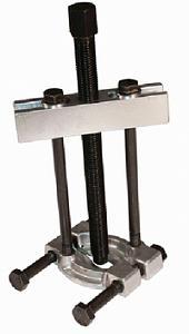 Click image for larger version  Name:bearing separator puller.JPG Views:116 Size:37.0 KB ID:16245