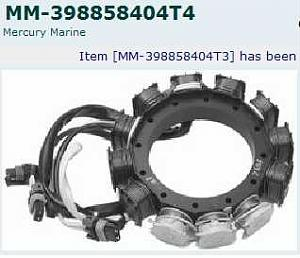 Click image for larger version  Name:stator asembly.JPG Views:194 Size:38.6 KB ID:16266