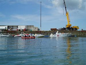 Click image for larger version  Name:Round Britain 2008 Race Boats 012 (Small).jpg Views:136 Size:48.9 KB ID:16517