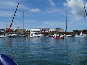 Click image for larger version  Name:Round Britain 2008 Race Boats 013 (Small).jpg Views:127 Size:48.9 KB ID:16518