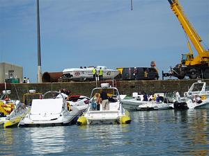 Click image for larger version  Name:Round Britain 2008 Race Boats 016 (Small).jpg Views:133 Size:55.1 KB ID:16521