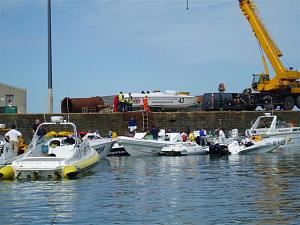 Click image for larger version  Name:Round Britain 2008 Race Boats 017 (Small).jpg Views:122 Size:54.8 KB ID:16522
