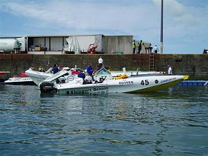 Click image for larger version  Name:Round Britain 2008 Race Boats 018 (Small).jpg Views:138 Size:60.8 KB ID:16523