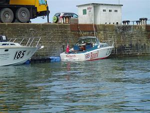 Click image for larger version  Name:Round Britain 2008 Race Boats 019 (Small).jpg Views:108 Size:66.9 KB ID:16524
