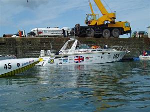 Click image for larger version  Name:Round Britain 2008 Race Boats 020 (Small).jpg Views:125 Size:62.7 KB ID:16525