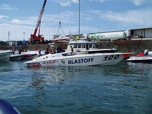 Click image for larger version  Name:Round Britain 2008 Race Boats 021 (Small).jpg Views:147 Size:59.8 KB ID:16526