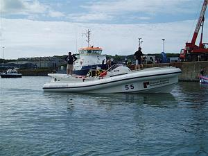 Click image for larger version  Name:Round Britain 2008 Race Boats 023 (Small).jpg Views:121 Size:56.8 KB ID:16528